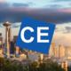 Campus CE Logo