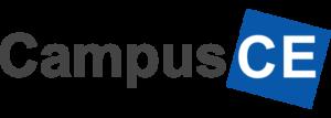 CampusCE