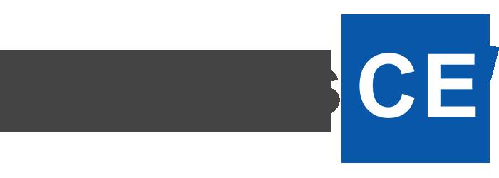 CampusCE Corporation